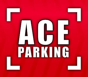 parking moins cher pour l 39 a roport de charleroi brussels south ace parking. Black Bedroom Furniture Sets. Home Design Ideas